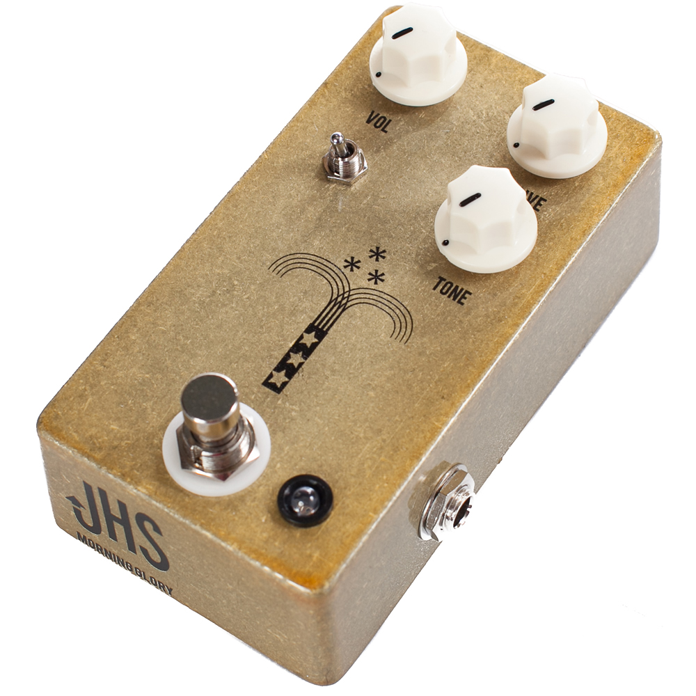 JHS-Pedals-Morning-Glory-side-B | Worship Guitar Magazine