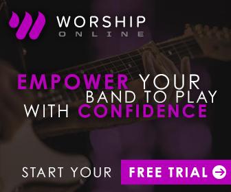 WorshipOnline.com Trade (SB4)