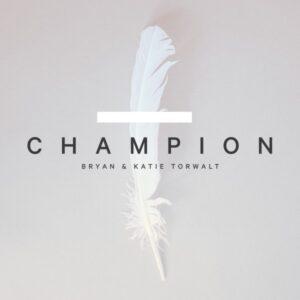 Torwalt-Champion-Cover-600x600