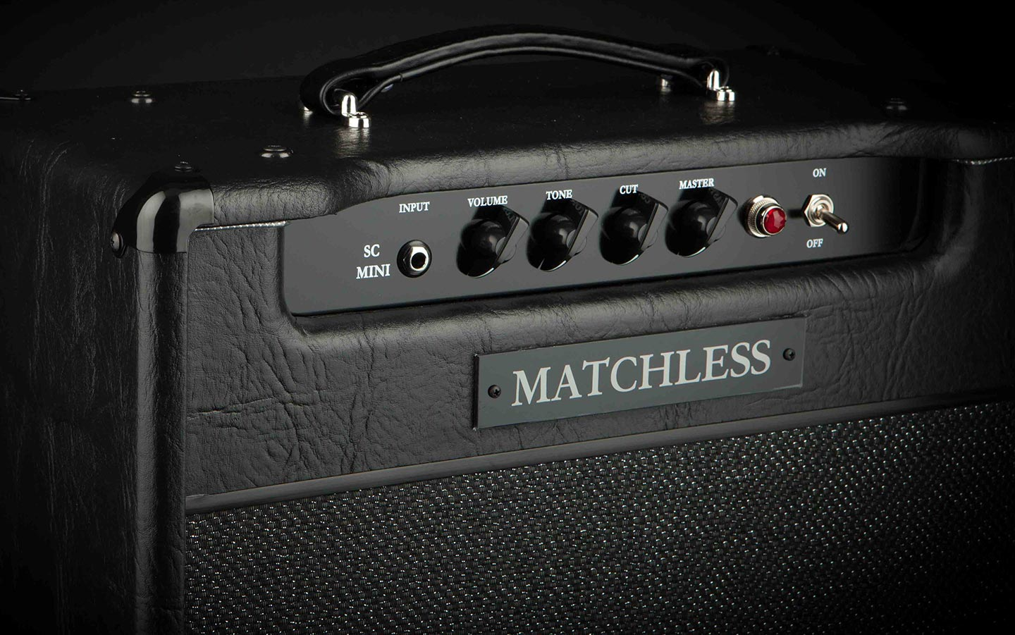 Matchless SC Mini Review