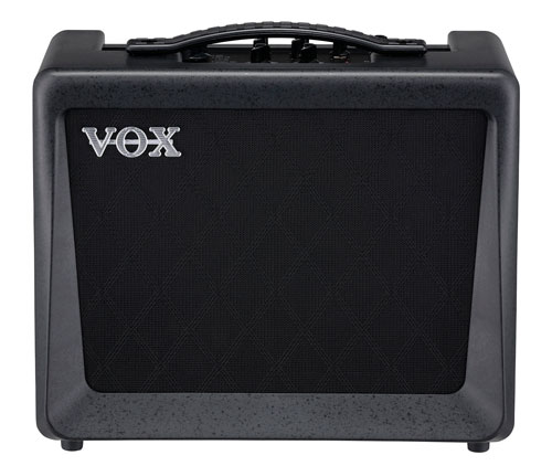 Vox Unveils the VX50 GTV and VX15 GT_2
