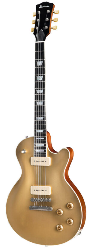 Eastman SB56/n-GD