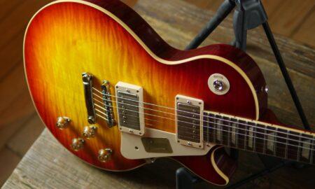Worship Guitar Resources & Gear Reviews | Worship Guitar
